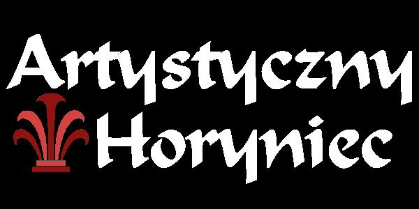 Artystyczny Horyniec