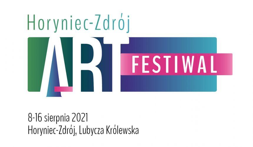 Horyniec-Zdrój Art. Festiwal